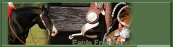 eagle_free_ranch_logo_250